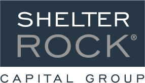 Shelter Rock Capital Advisors